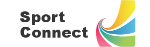 Sport Connect
